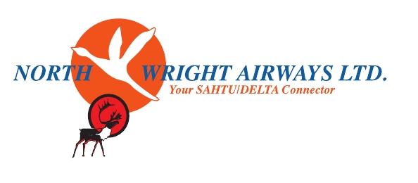 North Wright Logo2009